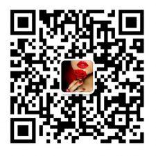 12041590465605_.pic